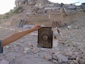 هدم مسجد ومرقد النبي يونس في الموصل، عمر البناء يناهز الالف عام
