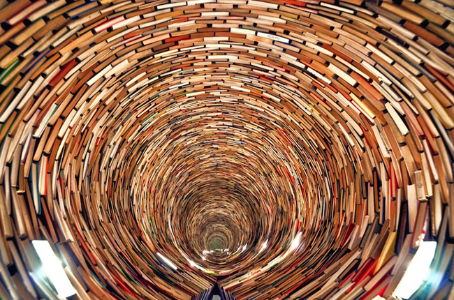 bookwormhole-tower-1